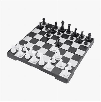 Chess Pieni Biltema Toys Yatzy Maxi Leisure