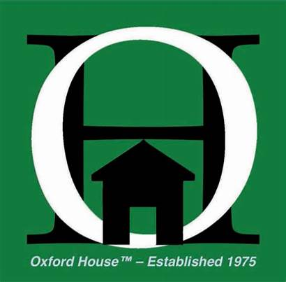 Oxford Houses Recovery Oxfordhouse Polaris Respond Vassar