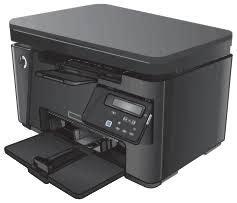 تنزيل التعريف والبرنامج المشغل لطابعة اتش بي تعريف طابعة hp laserjet pro m125 التعريف المتوفر كامل ومجاني من المصدر الاصلي، حيث يمكنّك هذا التعريف من تشغيل جميع ميزات الطباعة في الطابعة المذكورة ولتعمل بالشكل الصحيح وبأكبر كفاءة ممكنة، كذلك هذا. تنزيل تعريف طابعة Hp Leserjet Pro Mfp M125A : Apr 23, 2020 ...