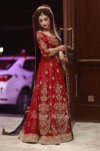 wedding gowns for brides best 25 pakistan wedding ideas on indian wedding clothes wedding dresses