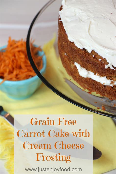 carrot cake  cream cheese frosting recipe dishmaps