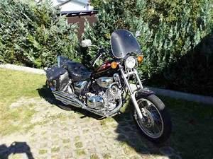 Yamaha Chopper Motorrad : motorrad chopper bestes angebot von yamaha ~ Jslefanu.com Haus und Dekorationen