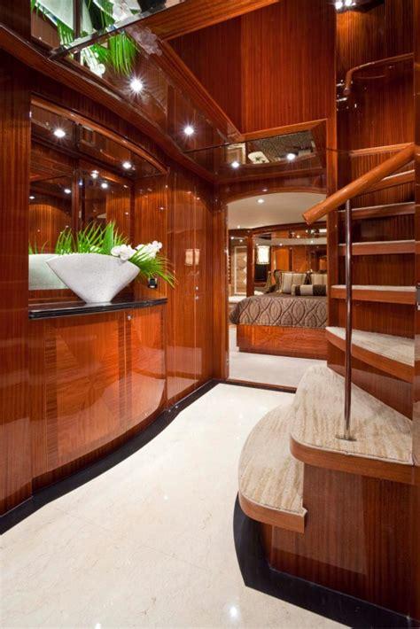 ft raised pilothouse motor yacht  erica hinkle