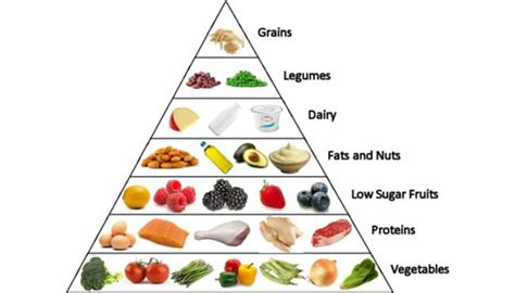 balance cuisine importance of balance diet in our daily routine of food