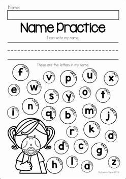 preschool review summer review preschool no prep worksheets amp activities 246