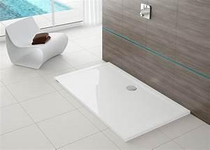 Duschwanne Flach Einbauen Ohne Füße : acryl duschwanne einbauen gy82 hitoiro ~ Michelbontemps.com Haus und Dekorationen