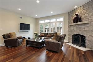 hardwood flooring d m interiors appleton wi With flooring stores appleton wi