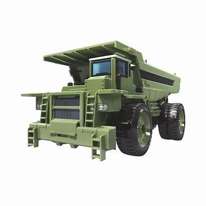 Haul Transformers Studio Series Rampage Shatter Scrapmetal