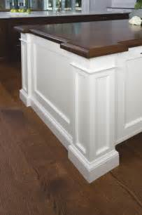 houzz kitchen islands with seating traditional white walnut island corner post