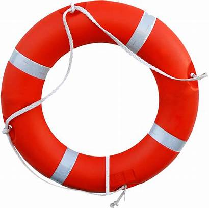 Lifeguard Clipart Equipment Transparent Pool Swimming Lifebuoy