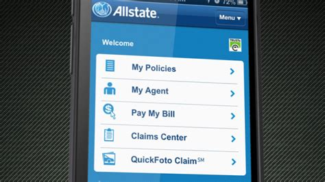 allstate car insurance phone number allstate quotes car insurance budget car insurance phone