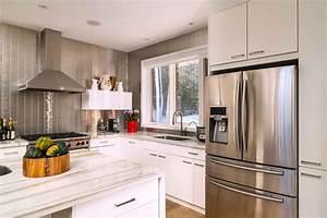 Kitchen, Design, Ideas, That, Look, Expensive