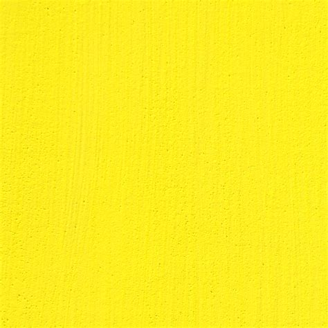 lemon yellow color milk paint shop milk paint