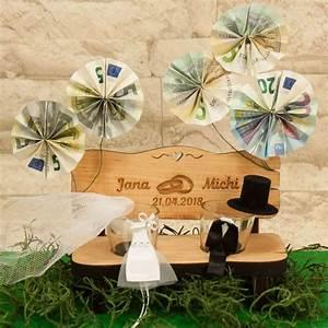Geschenke Für Hochzeit : geldgeschenke zur hochzeit verpacken ~ A.2002-acura-tl-radio.info Haus und Dekorationen