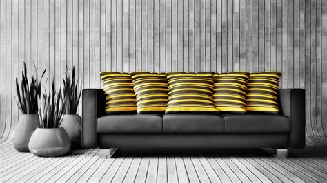 Furniture Wallpaper by 25 Furniture 4k Ultra Hd Pics Gsfdcy Graphics