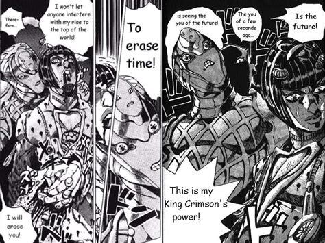 Jojo Anime Ger Sub Le Bizzarre Avventure Di Giogio Anime Amino