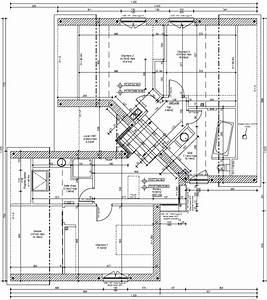 vos avis sur nos plans maison demi niveau 150m2 6 messages With plan maison demi niveau 6 maison demi etage interieur