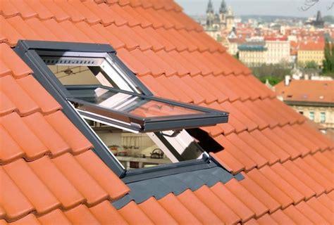 finestre da tetto maco sas  corbella