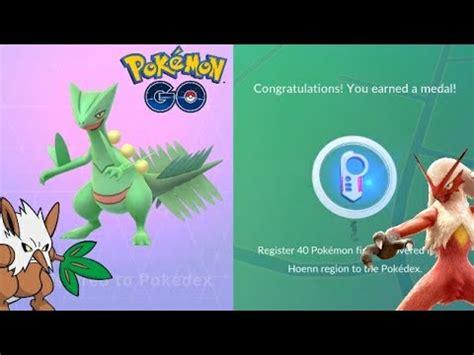banned  capturing   pokemon soft ban