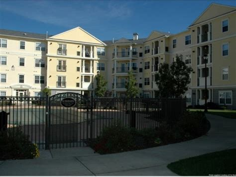 Apartments For Rent In Salem