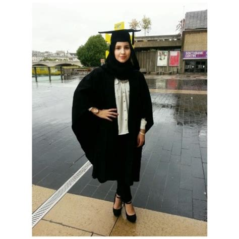 images  graduation  pinterest hijab styles