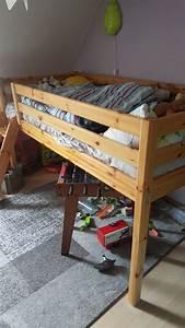 Hochbett Von Flexa : hochbett flexa kaufen hochbett flexa gebraucht ~ Markanthonyermac.com Haus und Dekorationen