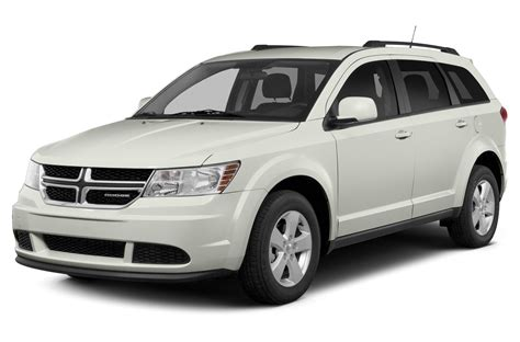 2014 Dodge Journey   Price, Photos, Reviews & Features