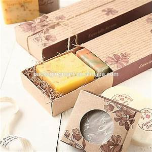 china alibaba custom printed package soap box for With custom soap wrappers