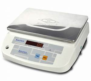 Electronic Weight Scale | www.imgkid.com - The Image Kid ...