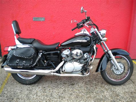 honda shadow 125 honda shadow 125 manleys motorcycles