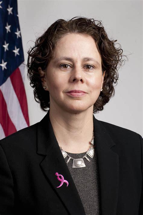 cecilia munoz longtime immigration reform champion