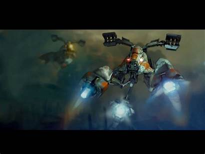 Bionic Commando Wallpapers Abyss Alphacoders