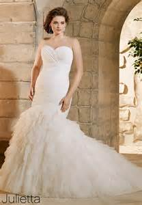 how much are mori wedding dresses mori julietta 3184 wedding dress