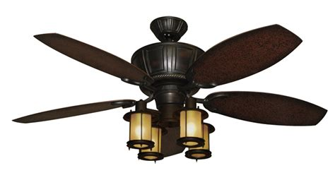 28 home depot outdoor ceiling fans with lights home