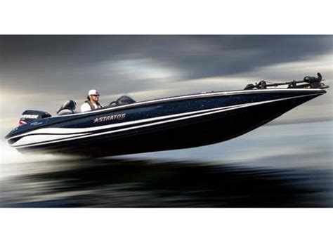 Stratos Boats For Sale In Missouri by Stratos Boats For Sale In Smithville Missouri