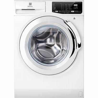 Washing Machine Electrolux Ultimatecare Machines 9kg Appliances