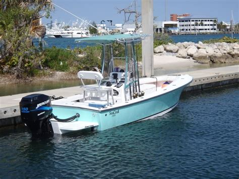 The Open Boat Tone by 79 Best Boat Images On Boats Boating And