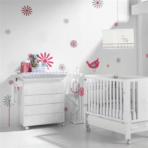 decoration chambre bebe pas cher dcoration chambre bb fille pas cher galerie et dcoration