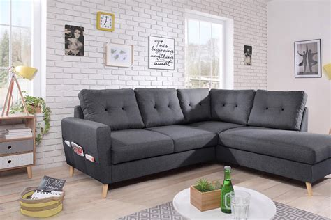 vente prive canape vente privée bobochic canapés mobilier moderne pas cher
