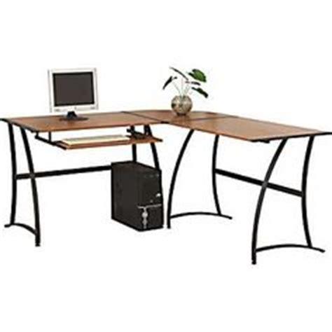 ergocraft ashton l shaped desk dimensions desks on computer desks corner computer desks