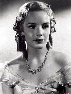 God Dies An Essay By Frances Farmer Historylink Org