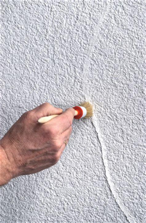 Streichputz Oder Tapete by Riss Stopp Wand Fassade Alle Infos A Z Kauf Lugato
