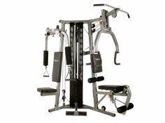Back Exercise Equipment Inflight Fitness Ct Mab Ab Back