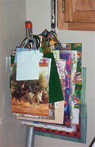 1000 ideas about Gift Bag Storage on Pinterest