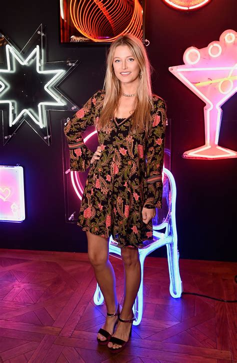 lily travers tinder pride  party  london