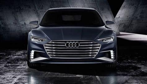 Audi W12 2020 by Audi W12 Engine Weight Impremedia Net