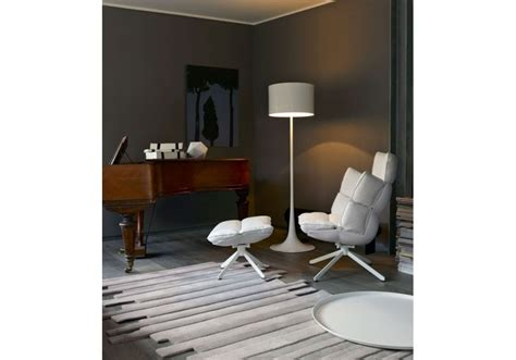 chaise bb husk armchair milia shop