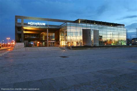 la rochelle aquarium tarif aquarium la rochelle a la une zoo aquarium en nouvelle aquitaine proxifun