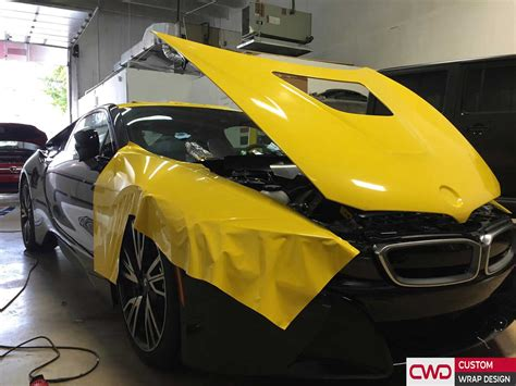 Modifikasi Bmw I8 Coupe by Bmw I8 Custom 2019 2020 New Upcoming Cars By