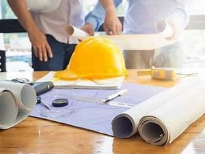 Bestandsschutz Baurecht Sanierung : bestandsschutz im baurecht was darunter f llt ~ Lizthompson.info Haus und Dekorationen